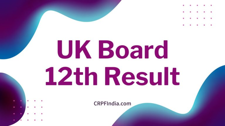 UK_Board_12th_Result-school-wise