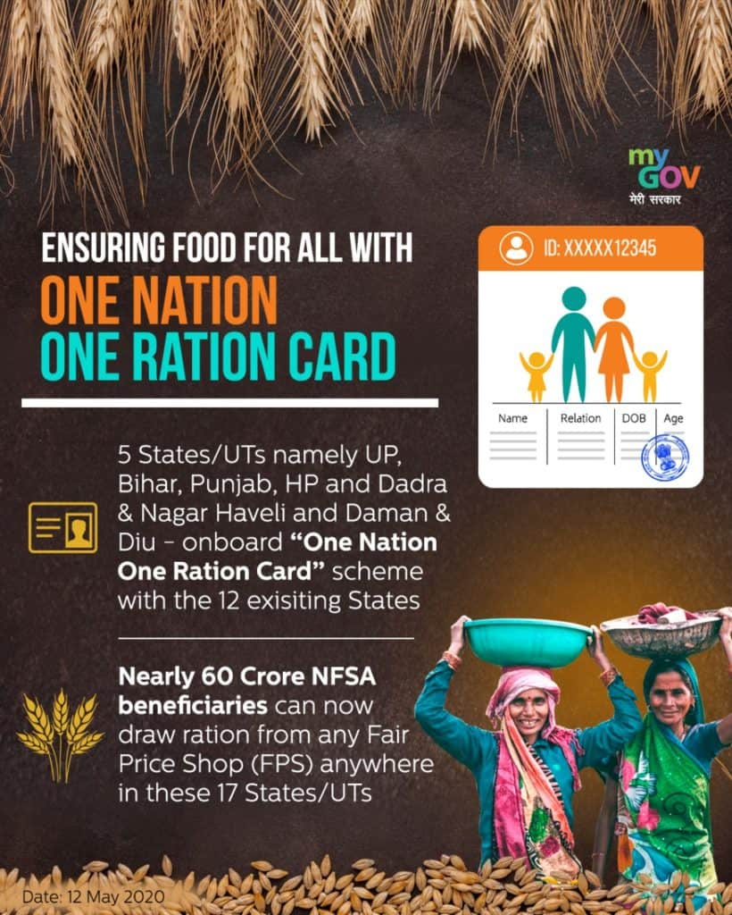 one-nation-one-ration-card-1-820x1024